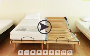 Destock Lieterie - Visite virtuelle